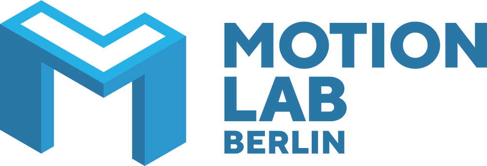 logo MotionLab Berlin