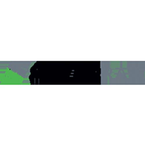 silverrail